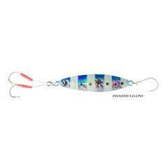 Remixon Rocky Shore Heavy Slow Jig 120gr
