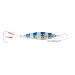 Remixon Rocky Shore Heavy Slow Jig 160gr