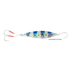 Remixon Rocky Shore Heavy Slow Jig 200gr